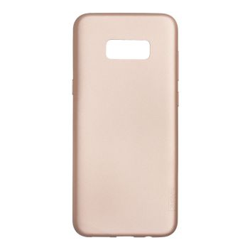 Купить СИЛИКОН G-CASE GUARDIAN SAMSUNG S8 PLUS