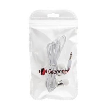 Купить НАУШНИКИ MP3 DB SY-7709 ДЕШ
