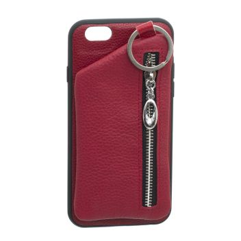 Купить ЧЕХОЛ TKOJ WITH A WALLET FOR APPLE IPHONE 6G