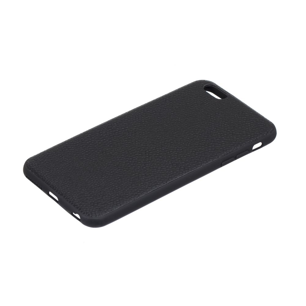 Купить ЧЕХОЛ TKOJ LEATHER FOR APPLE IPHONE 6 PLUS_1