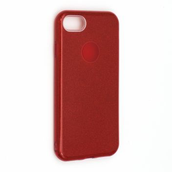 Купить ЧЕХОЛ TWINS FOR APPLE IPHONE 7G / 8G
