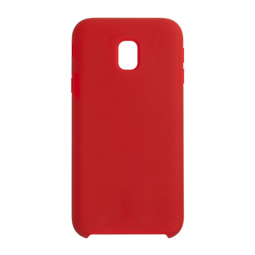 Купить СИЛИКОН CASE ORIGINAL FOR SAMSUNG J330 2017_3
