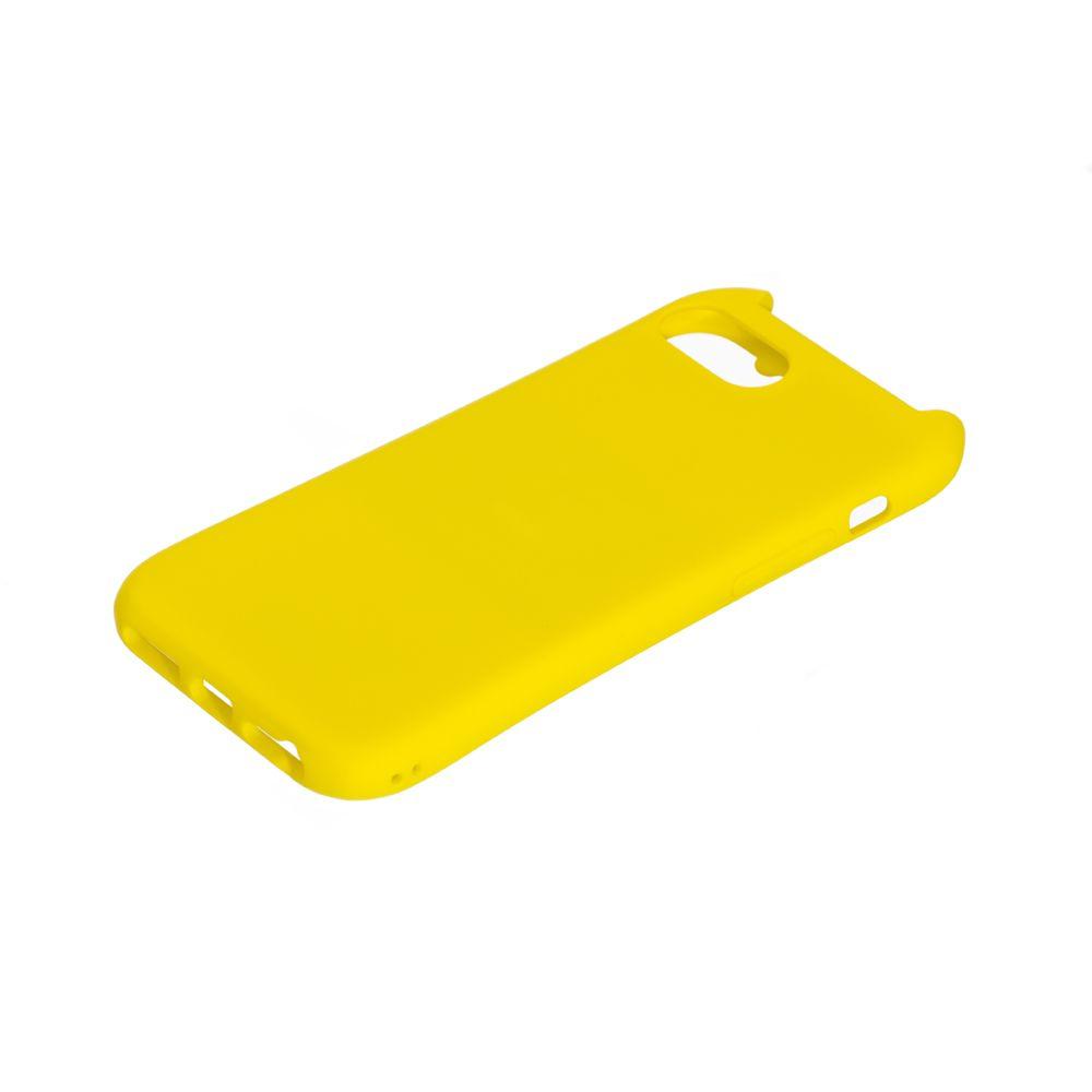 Купить ЗАДНЯЯ НАКЛАДКА MACARON FOR APPLE IPHONE 7G / 8G_5