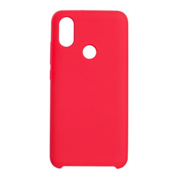 Купить ЧЕХОЛ CASE ORIGINAL FOR XIAOMI MI 6X / MI A2