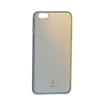Купить ЗАДНЯЯ НАКЛАДКА BASEUS IPHONE 6 PLUS WIAPIPH6SP-GZ