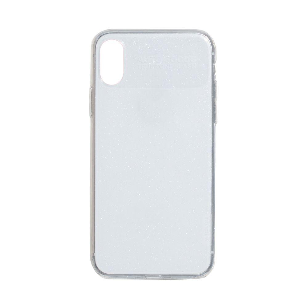 Купить ЧЕХОЛ X-LEVEL RAINBOW SHELL ДЛЯ APPLE IPHONE XR_3