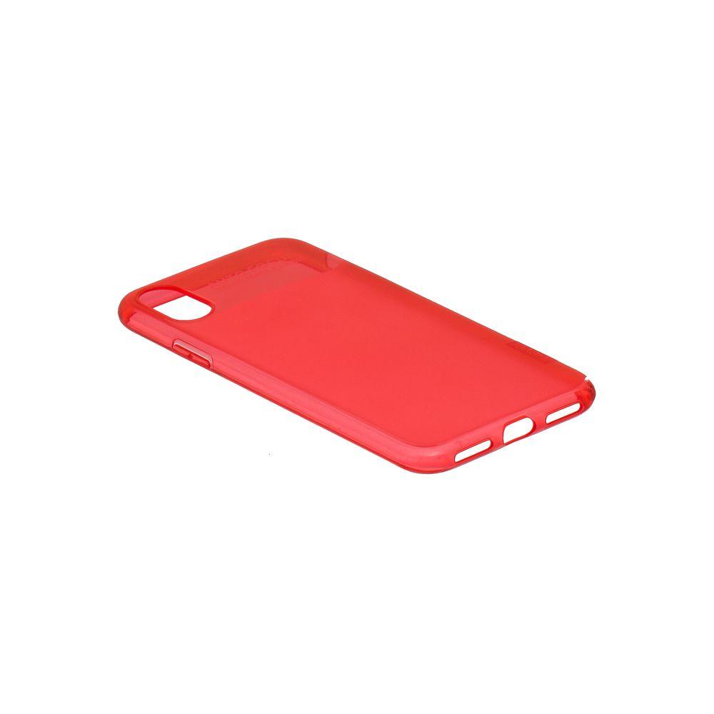 Купить ЧЕХОЛ X-LEVEL RAINBOW SHELL ДЛЯ APPLE IPHONE XS MAX_6