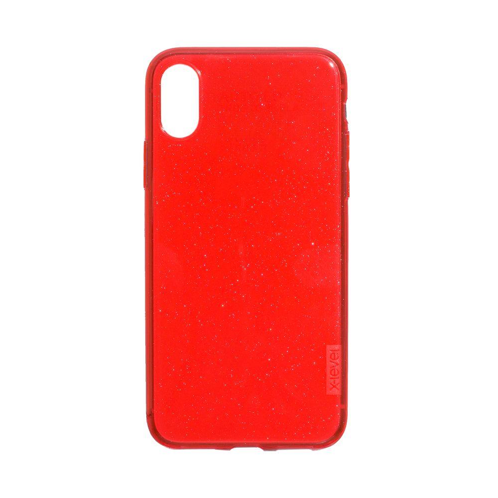 Купить ЧЕХОЛ X-LEVEL RAINBOW SHELL ДЛЯ APPLE IPHONE XS MAX_5