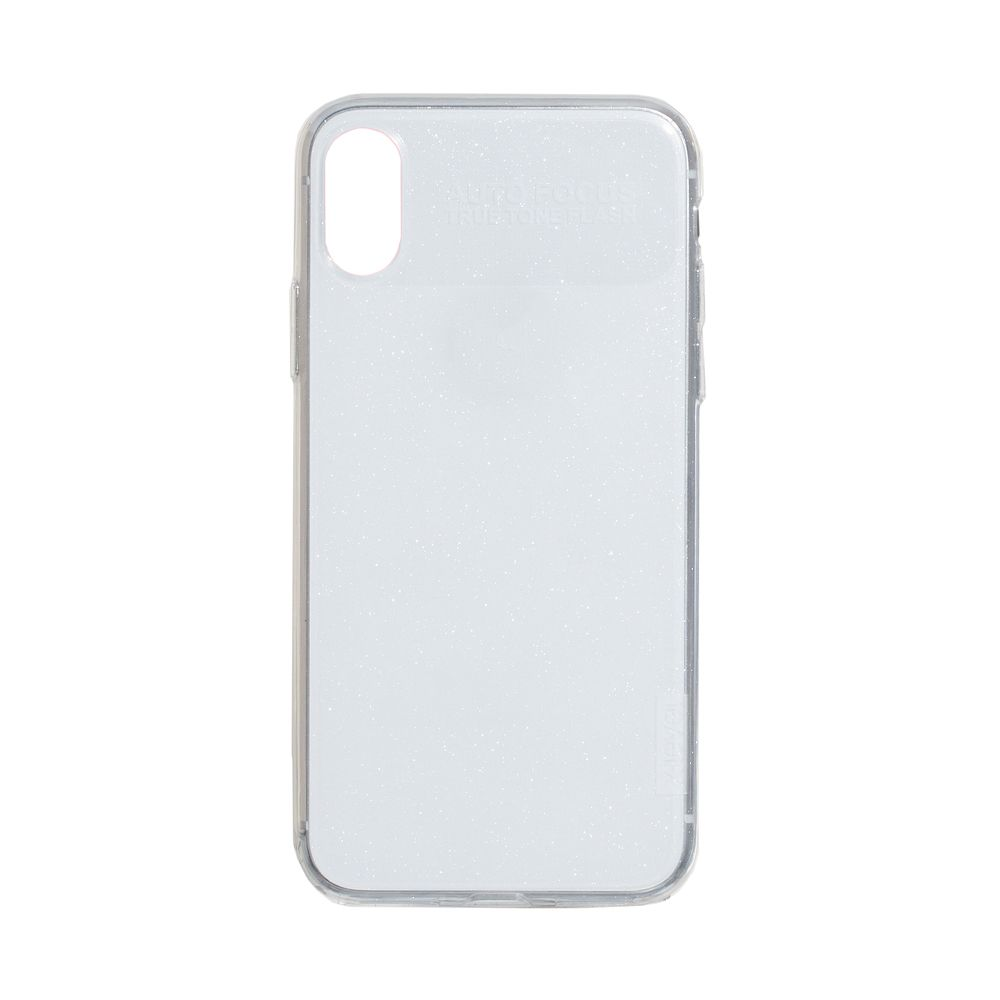 Купить ЧЕХОЛ X-LEVEL RAINBOW SHELL ДЛЯ APPLE IPHONE XS MAX_2
