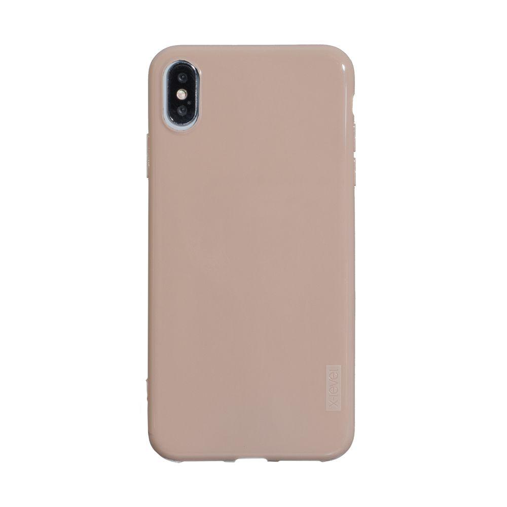 Купить ЧЕХОЛ X-LEVEL ANTISLIP ДЛЯ APPLE IPHONE X / XS