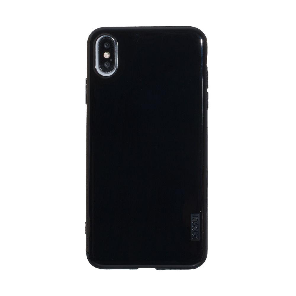 Купить ЧЕХОЛ X-LEVEL ANTISLIP ДЛЯ APPLE IPHONE X / XS_2
