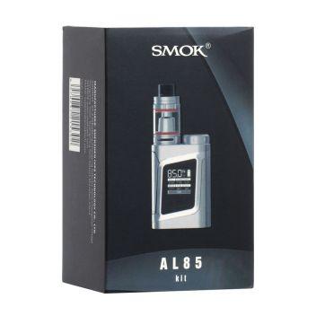 Купить СТАРТОВЫЙ НАБОР SMOK AL85 - 85W COPY