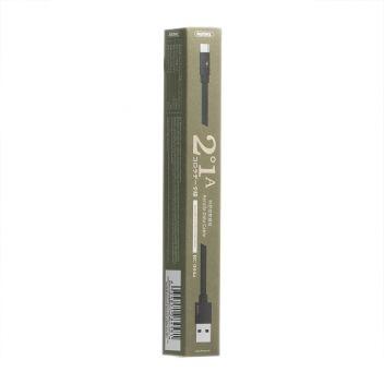 Купить USB REMAX RC-094A KEROLLA TYPE-C 1M
