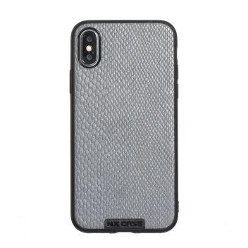 Купить ЗАДНЯЯ НАКЛАДКА NX CASE FOR APPLE IPHONE X