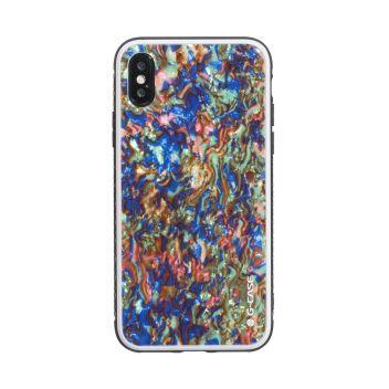 Купить ЧЕХОЛ G-CASE AMBER ДЛЯ APPLE IPHONE X / XS