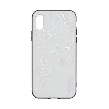 Купить ЧЕХОЛ G-CASE AMBER ДЛЯ APPLE IPHONE XS MAX