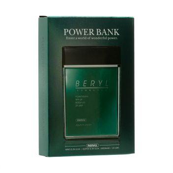 Купить POWER BOX REMAX RPP-69 BERYL 8000 MAH