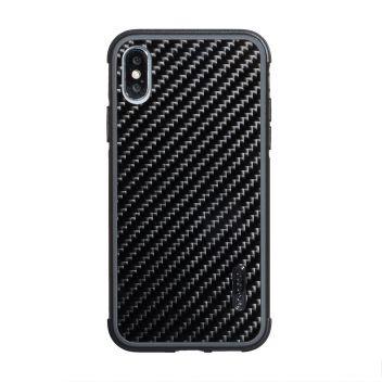Купить ЧЕХОЛ G-CASE FIBER SHIELD ДЛЯ APPLE IPHONE X / XS