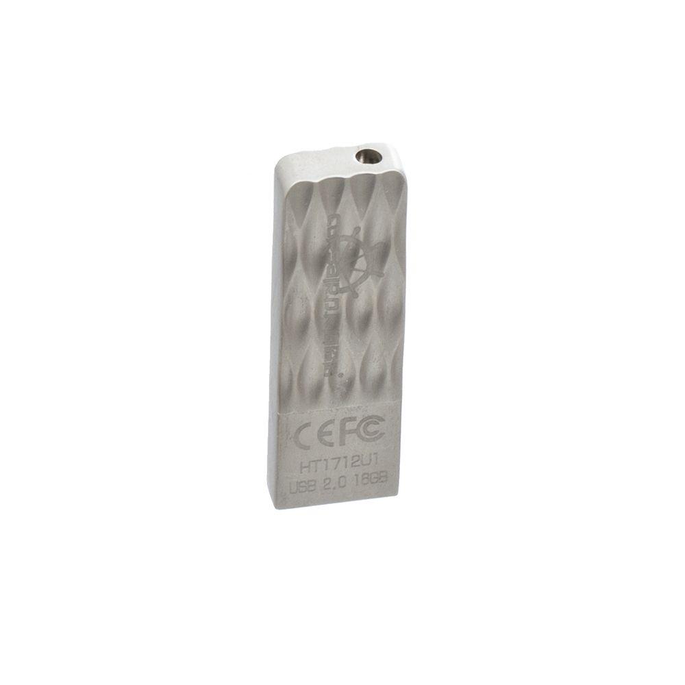 Купить USB FLASH DRIVE CORSAIRDK 16GB DK-03_1