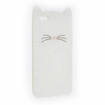Купить ЗАДНЯЯ НАКЛАДКА ИГРУШКИ CAT'S FOR APPLE IPHONE 6 PLUS