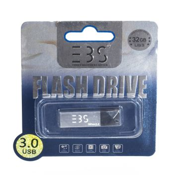 Купить USB FLASH DRIVE 3BS 32GB 3.0
