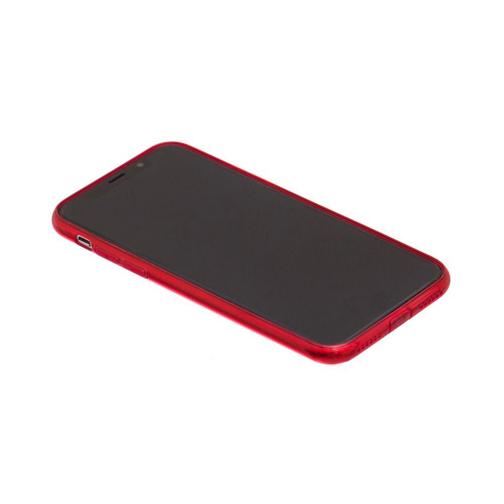 Купить ЗАДНЯЯ НАКЛАДКА BASEUS IPHONE X ARAPIPH8-A_6
