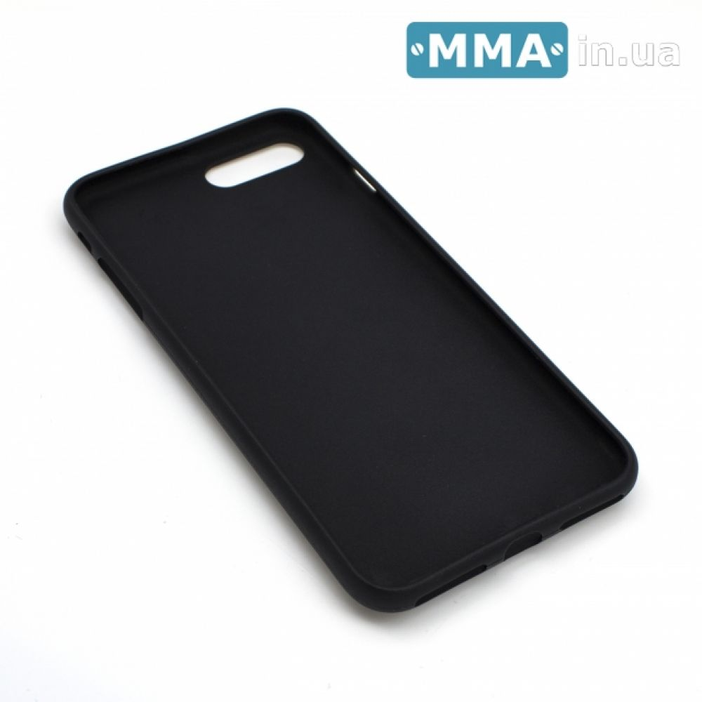 Купить ЗАДНЯЯ НАКЛАДКА SIBLING LEATHER IPHONE 7G_3