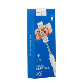 Купить ШТАТИВ MONOPOD HOCO K6