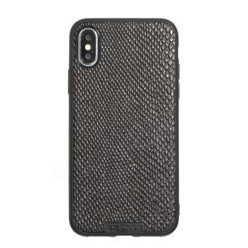 Купить ЧЕХОЛ NX CASE FOR APPLE IPHONE X