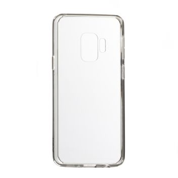 Купить ЧЕХОЛ ROCK PROTECTION FOR SAMSUNG S9