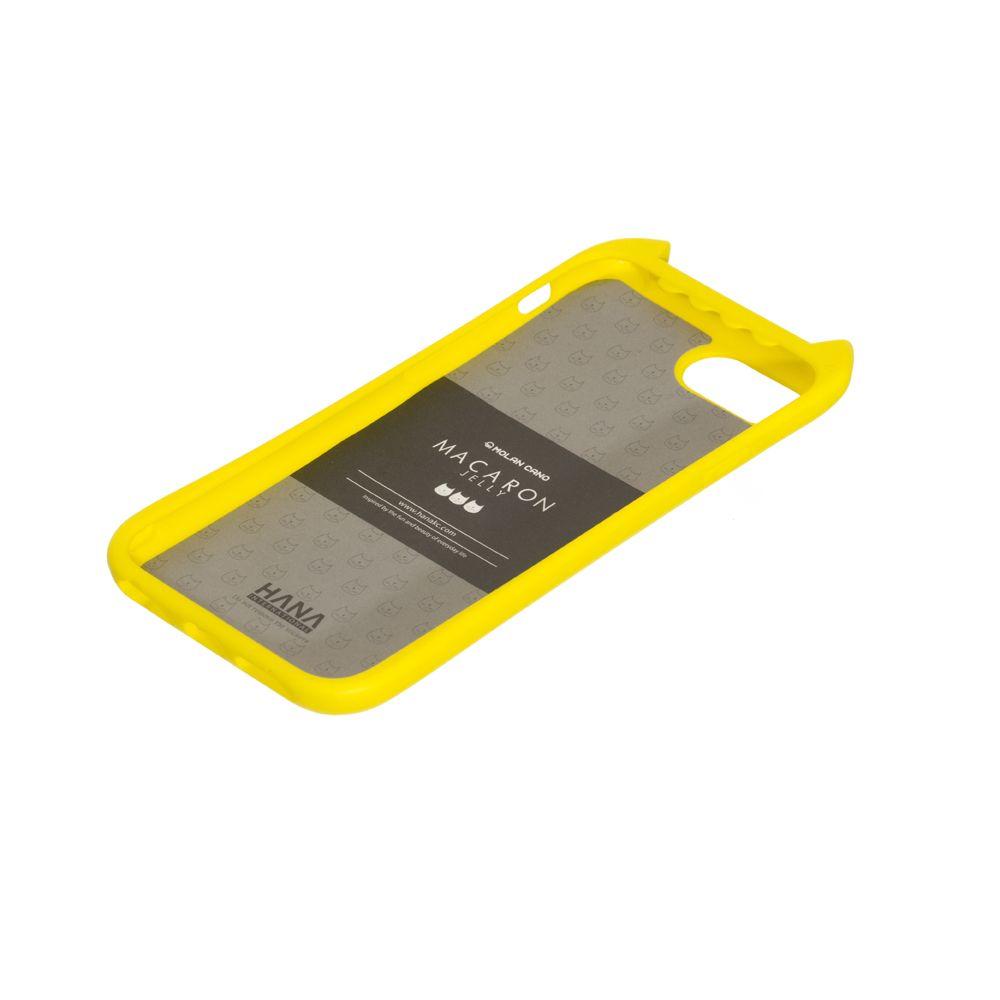 Купить ЗАДНЯЯ НАКЛАДКА MACARON FOR APPLE IPHONE 7G / 8G_3