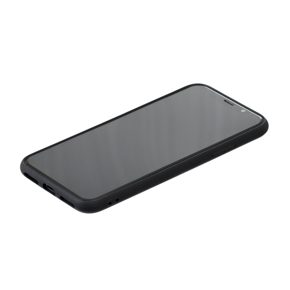 Купить СИЛИКОН SMTT IPHONE X / XS_5