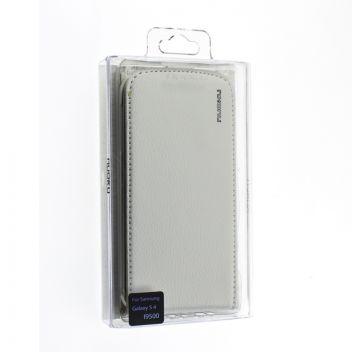 Купить КНИЖКА NUOKU SAMSUNG I9500 CRADLE