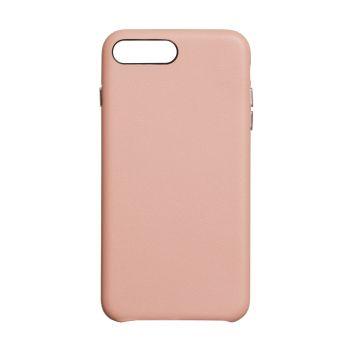 Купить ЧЕХОЛ K-DOO NOBLE COLLECTION FOR APPLE IPHONE 8 PLUS