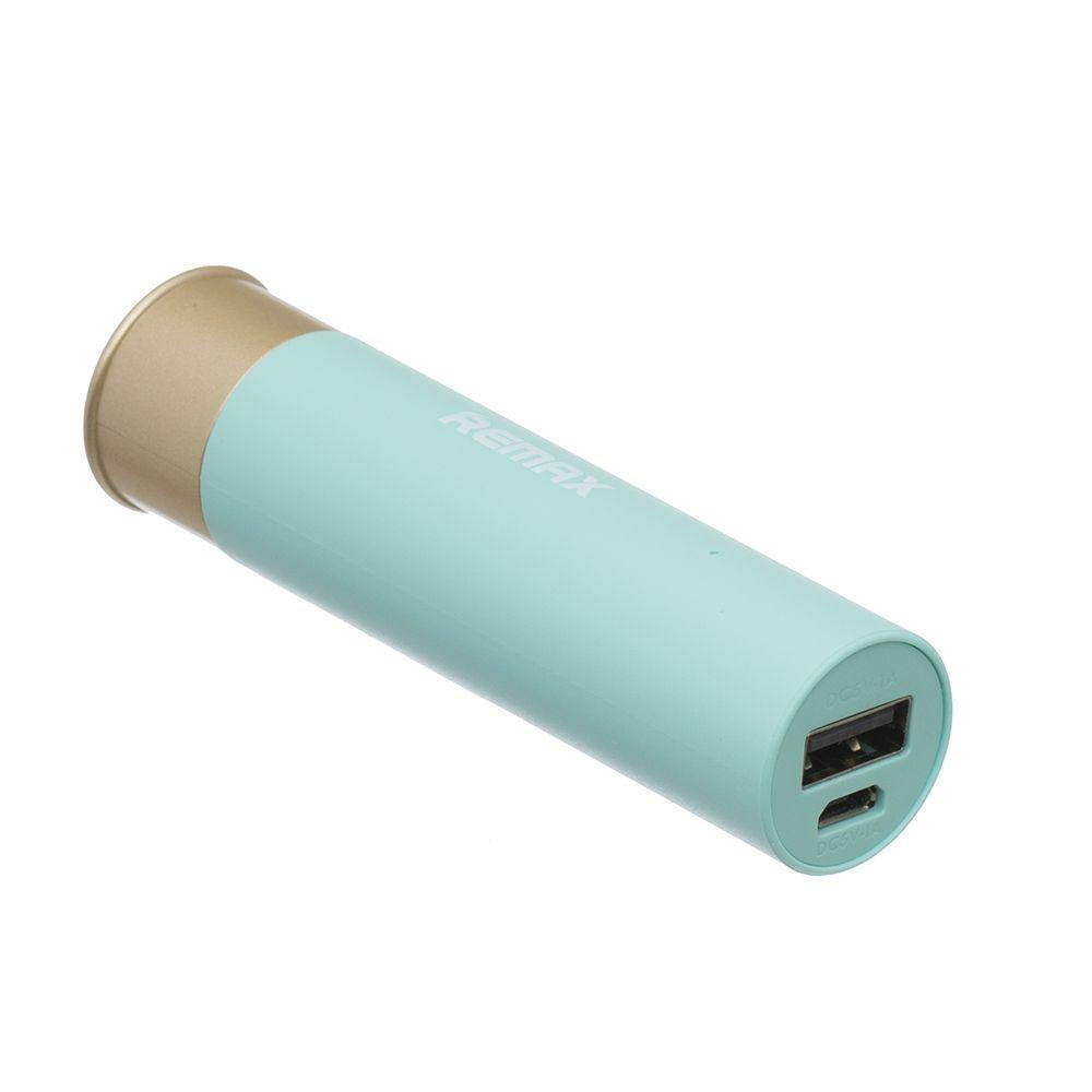 Купить POWER BOX REMAX PRODA RPL-18 SHELL 2500 MAH_6