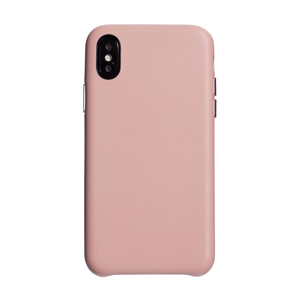 Купить СИЛИКОН K-DOO NOBLE COLLECTION FOR APPLE IPHONE X / XS_1
