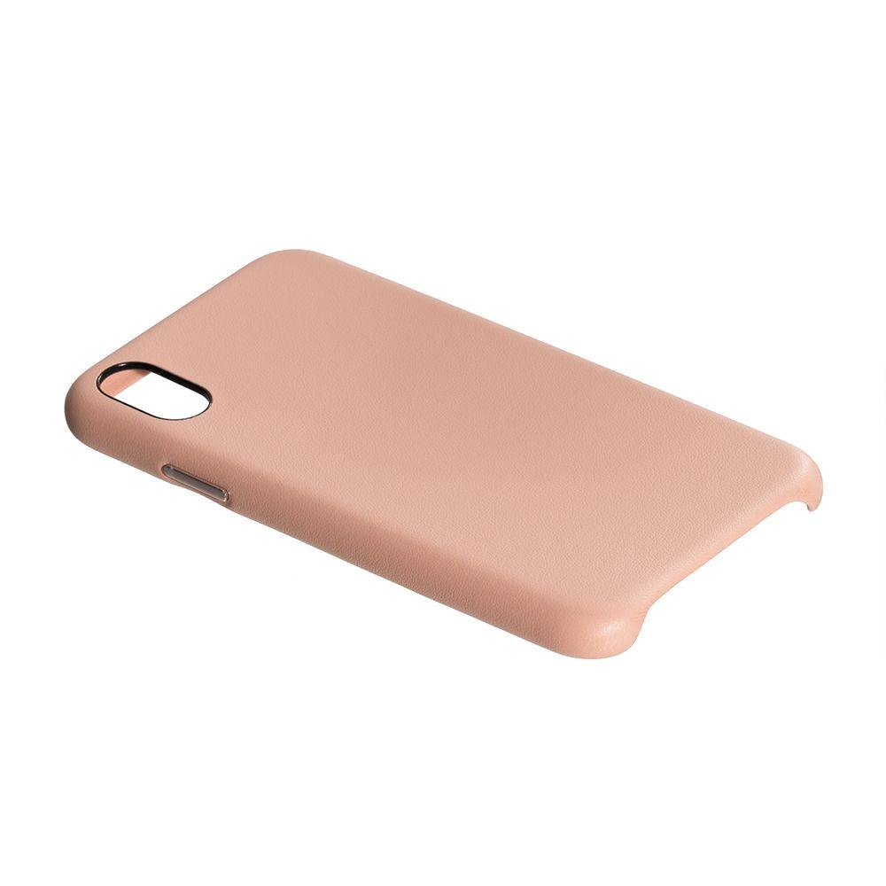 Купить СИЛИКОН K-DOO NOBLE COLLECTION FOR APPLE IPHONE X / XS_6