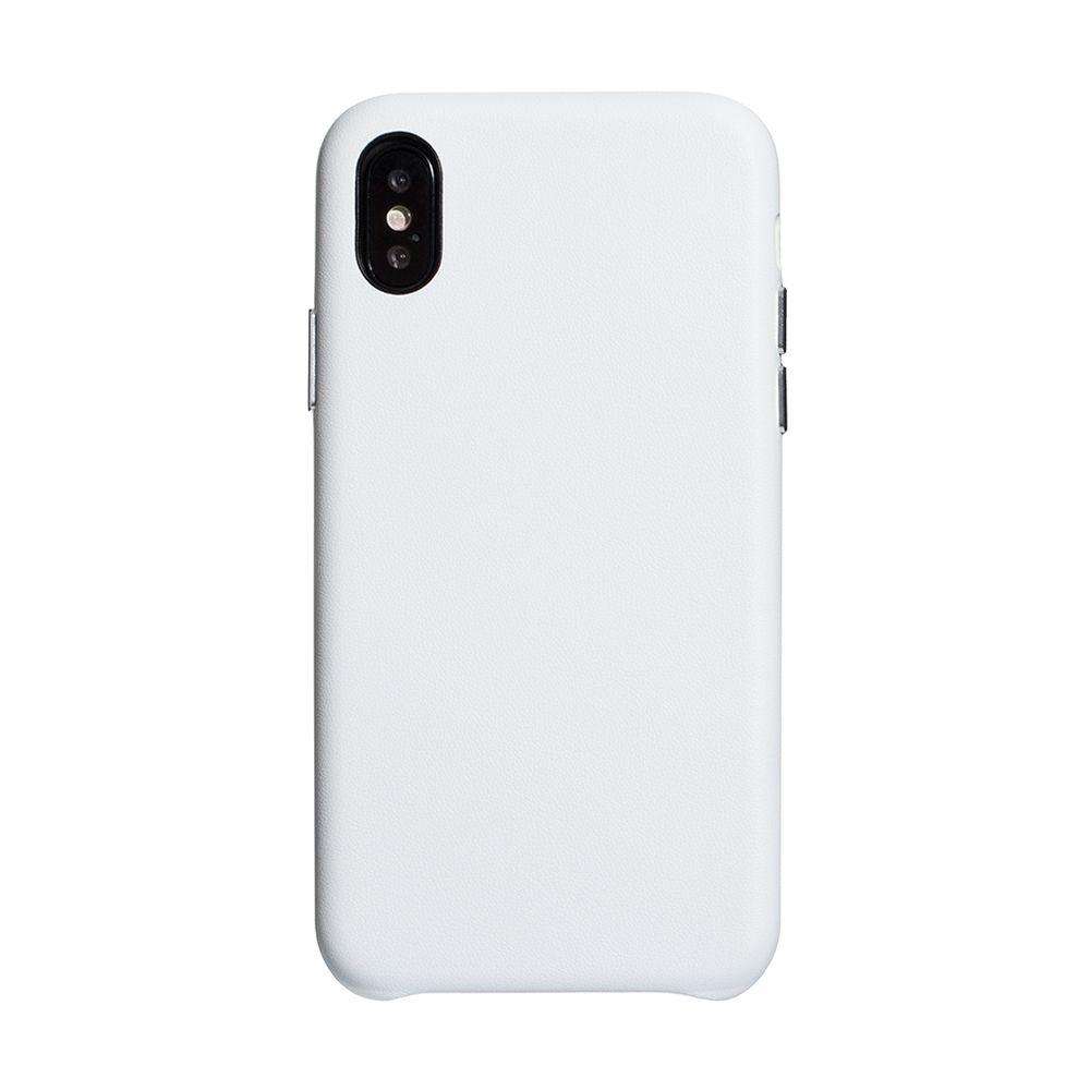 Купить СИЛИКОН K-DOO NOBLE COLLECTION FOR APPLE IPHONE X / XS_2