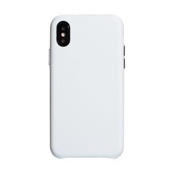 Купить СИЛИКОН K-DOO NOBLE COLLECTION FOR APPLE IPHONE X / XS