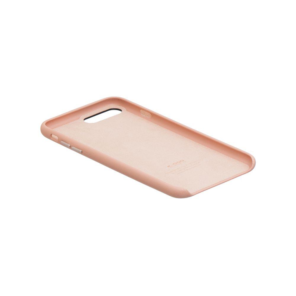 Купить СИЛИКОН K-DOO NOBLE COLLECTION FOR APPLE IPHONE 8 PLUS_4