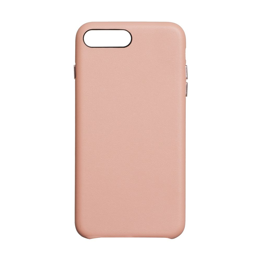 Купить СИЛИКОН K-DOO NOBLE COLLECTION FOR APPLE IPHONE 8 PLUS_1