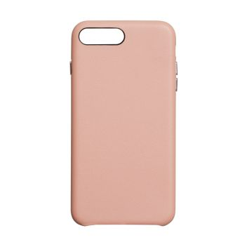 Купить ЧЕХОЛ K-DOO NOBLE COLLECTION FOR APPLE IPHONE 8 PLUS