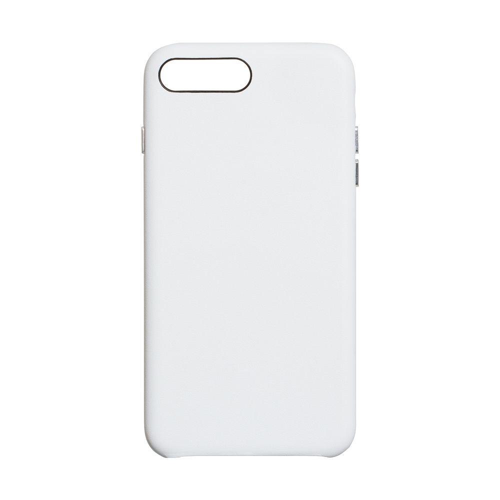 Купить ЧЕХОЛ K-DOO NOBLE COLLECTION FOR APPLE IPHONE 8 PLUS_1