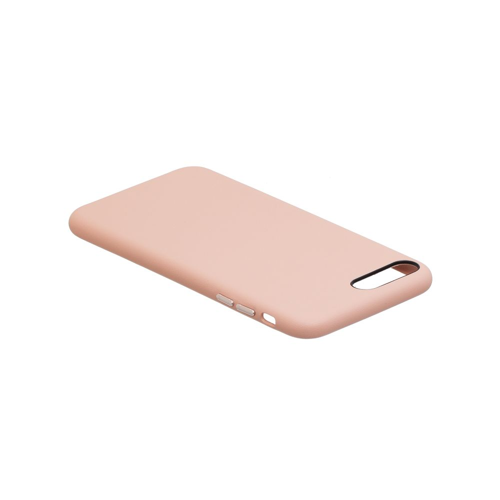 Купить СИЛИКОН K-DOO NOBLE COLLECTION FOR APPLE IPHONE 8 PLUS_5