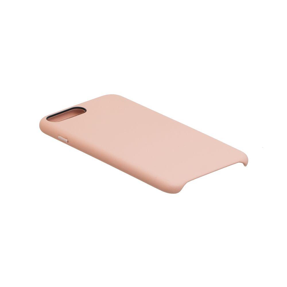 Купить ЧЕХОЛ K-DOO NOBLE COLLECTION FOR APPLE IPHONE 8 PLUS_5