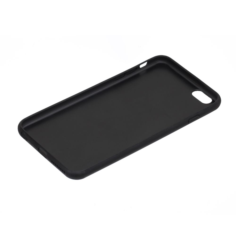 Купить ЧЕХОЛ TKOJ LEATHER FOR APPLE IPHONE 6 PLUS_3