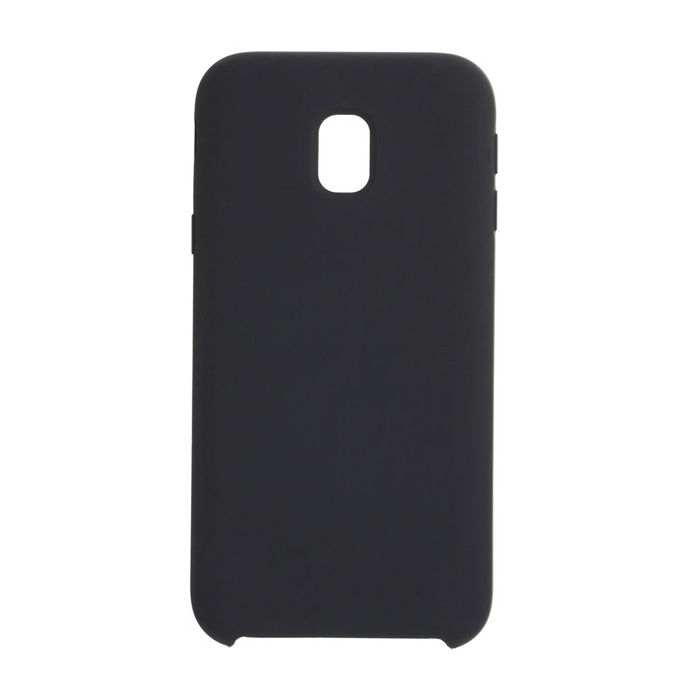 Купить СИЛИКОН CASE ORIGINAL FOR SAMSUNG J330 2017_4