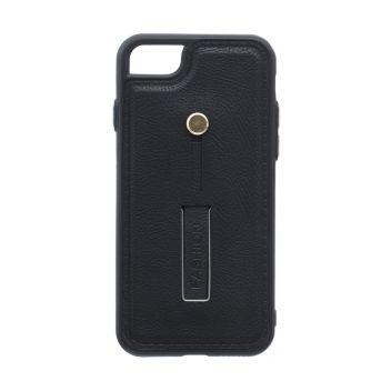 Купить ЧЕХОЛ NOIRCASE FOR APPLE IPHONE 7G / 8G