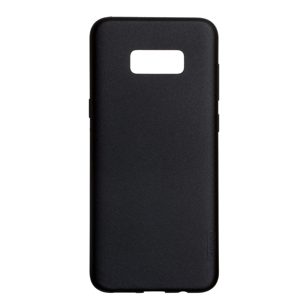 Купить СИЛИКОН G-CASE GUARDIAN SAMSUNG S8 PLUS_2