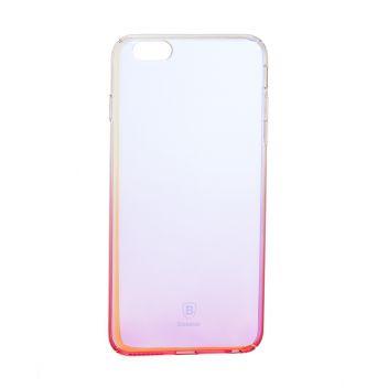 Купить ЧЕХОЛ BASEUS IPHONE 7 WIAPIPH7-GZ
